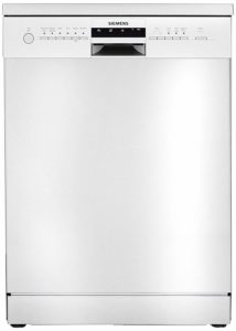 Affordable Dishwasher in India buy Now