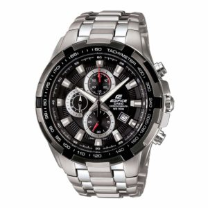 Affordable Watches Brands in India Buy Online