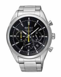 Best Brands Watches at Lowest Cost in India 2019