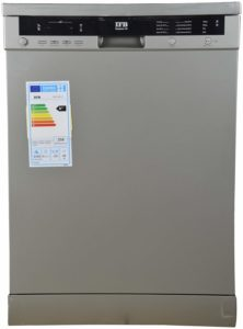 Best Dishwasher in India at Reasonable Price