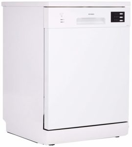 Best Dishwasher in India for Your Home