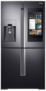 Best Frost Free Side-by-Side Refrigerator in India