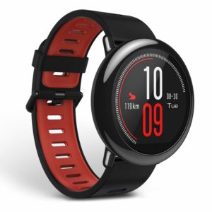 Book Affordable Budget Smartwatches in India