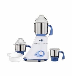 Book Affordable Mixer Grinder Online