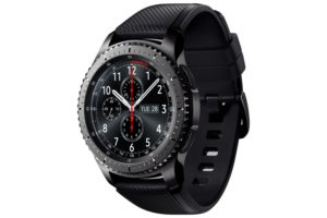 Book Best Smartwatches in India at Cheap Price