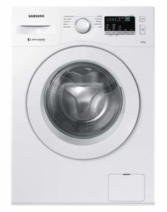 Buy Affordable Front Load Washing Machine Online