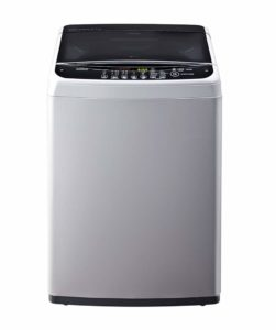 Buy Affordable Washing Machines for Your Home