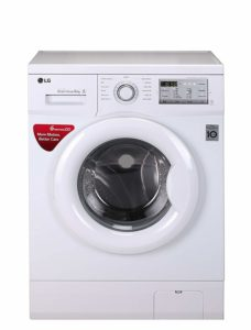 Buy Affordable Washing Machines in 2019 for Home