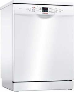 Buy Best Dishwasher in India