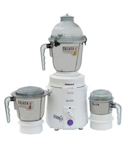 Buy Best Mixer Grinder in India