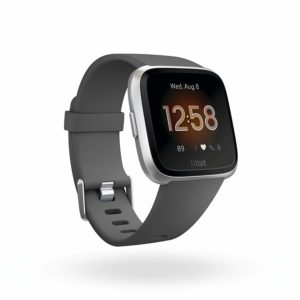 Buy Best Smartwatches in 2019 at Lowest Price