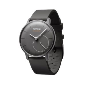 Buy Friendly Budget Smartwatches in India Online