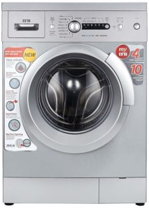 Buy Fully Automated Washing Machine in India