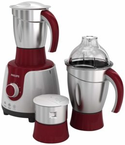 Buy Mixer Grinder at Reasonable Cost