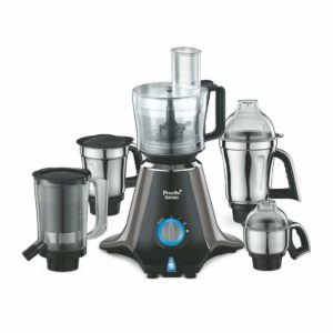 Buy Mixer Grinder for Your Home