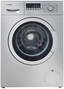 Front Load Washing Machine for Your Home