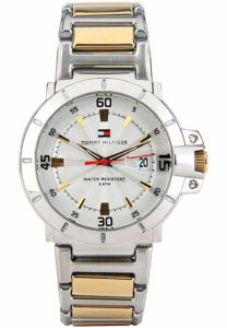 Get Watches Online at Affordable Price
