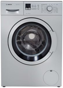 Top Washing Machine in India Buy Online