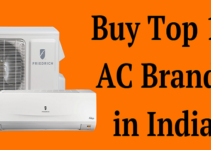 Buy Top 10 AC Brands in India