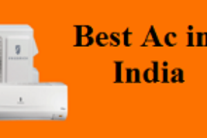 6 Best AC in India (2020) – AC Buying Guide & Reviews ! 1